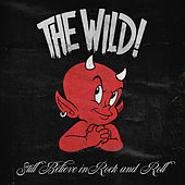 Still Believe in Rock and Roll by The Wild!