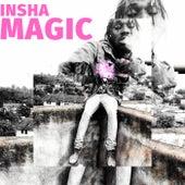 Magic di Insha