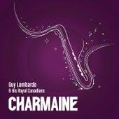 Charmaine von Guy Lombardo