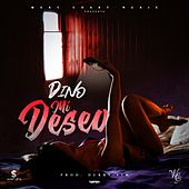 Mi Deseo by Dino