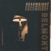 Deadweight de Belmont