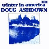 Winter in America van Doug Ashdown