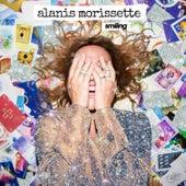 Smiling de Alanis Morissette