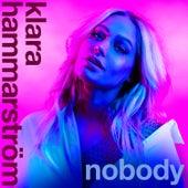 Nobody by Klara Hammarström