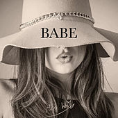 Babe by Marc White