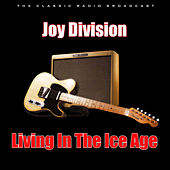 Living In The Ice Age (Live) van Joy Division