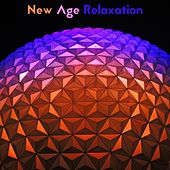 New Age Relaxation by New Age
