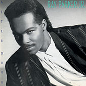After Dark by Ray Parker Jr.