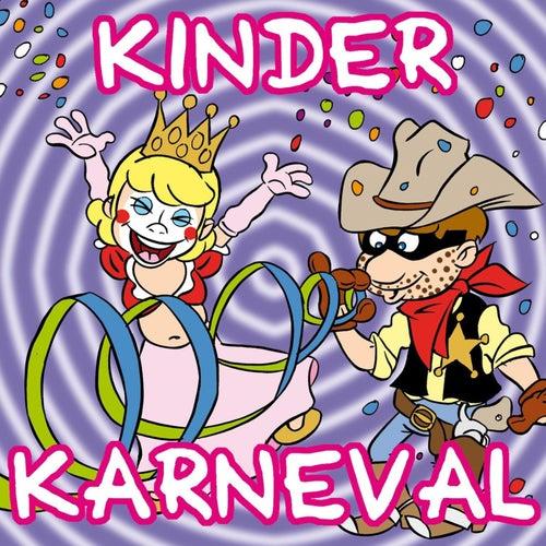 Kinder Karneval by Kinderkarneval