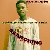 Searching de Counselor Atta Shitor
