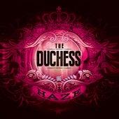 The Duchess de Haze