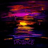 D.I.S.T.A.N.C.E. by Otherwise