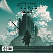 Insane by Flenix
