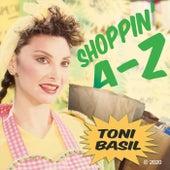 Shoppin' A-Z by Toni Basil
