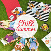 Chill Summer de Various Artists
