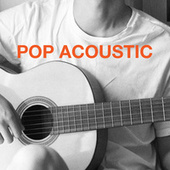 Pop Acoustic de Various Artists