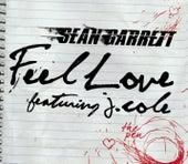 Feel Love by Sean Garrett