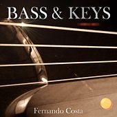 Bass & Keys de Fernando Costa