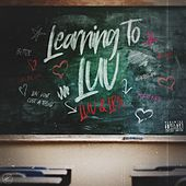 Learning to LUV by Love