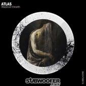 Atypical Death de Atlas