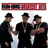 Greatest Hits de Run-D.M.C.