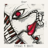 Synths and Notes 47 von Various Artists