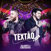 Textão (ao Vivo) de Zé Neto & Cristiano