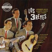 La Coleccion Del Siglo de Los Tres Reyes