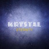 Eternity by Krystal