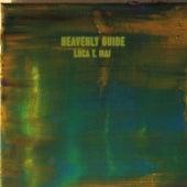 Heavenly Guide by Luca T Mai