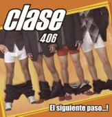 Clase 406 El Siguiente Paso... ! de Various Artists