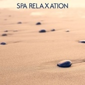 Spa Relaxation de Spa Relaxation