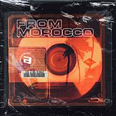 From Morocco by Various Artists