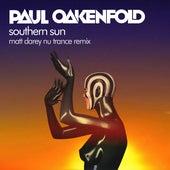 Southern Sun (Matt Darey Nu Trance Remix) de Paul Oakenfold