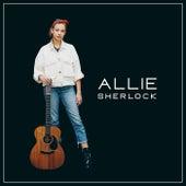 Allie Sherlock by Allie Sherlock