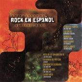 La Gran Epoca Del Rock En Español by Various Artists