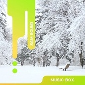 Music Box Pt.1 by Various Artists