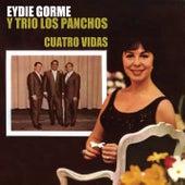 Cuatro Vidas by Various Artists