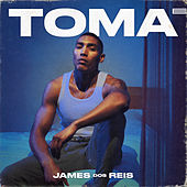 Toma by James dos Reis