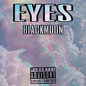 Eyes by Black Moon