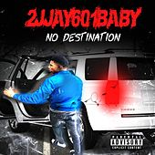 Don't Wanna Come For Us de 2jjay601baby