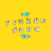 Geeshid de Pigeon John