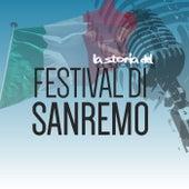 La storia del festival di sanremo (20 canzoni che hanno raccontato l'Italia in musica) by Various Artists
