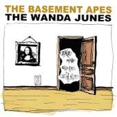 The Basement Apes de The Wanda Junes