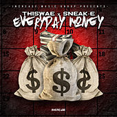 Everyday Money von Thiswae