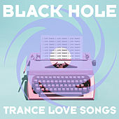 Trance Love Songs de Various Artists