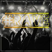 #Rave #26 by Various Artists