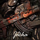 Can't Go Home (feat. Freddie Gibbs) de The Jacka