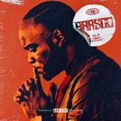 Best Of Brasco by Brasco