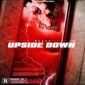 Upside Down by CLean